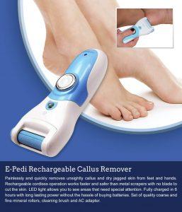 electric-callus-remover-epedi